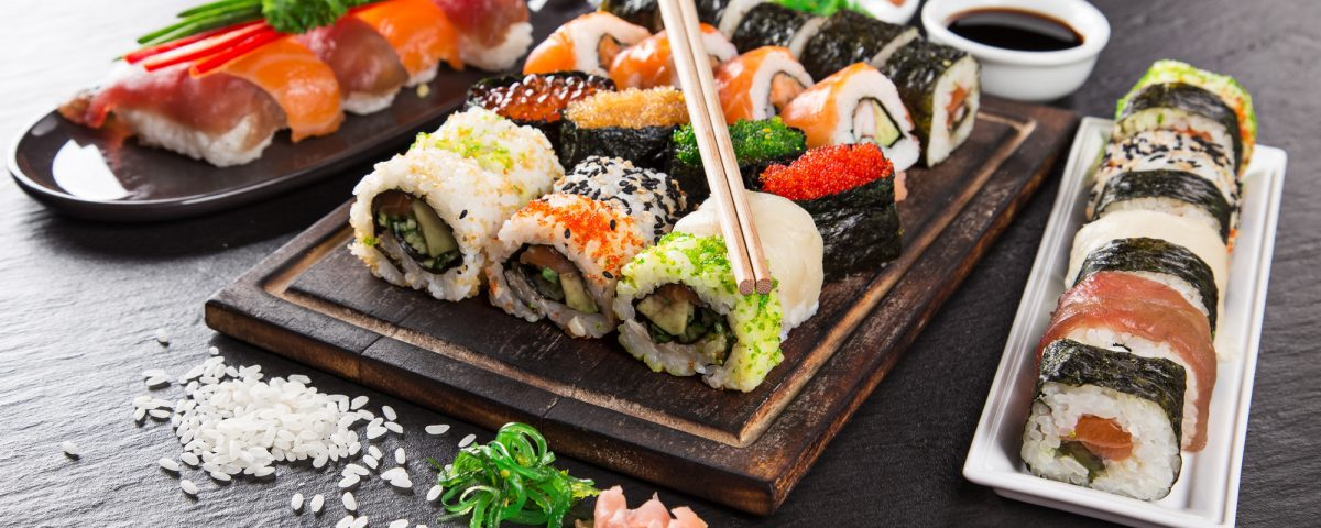 mas-sushi.eu
